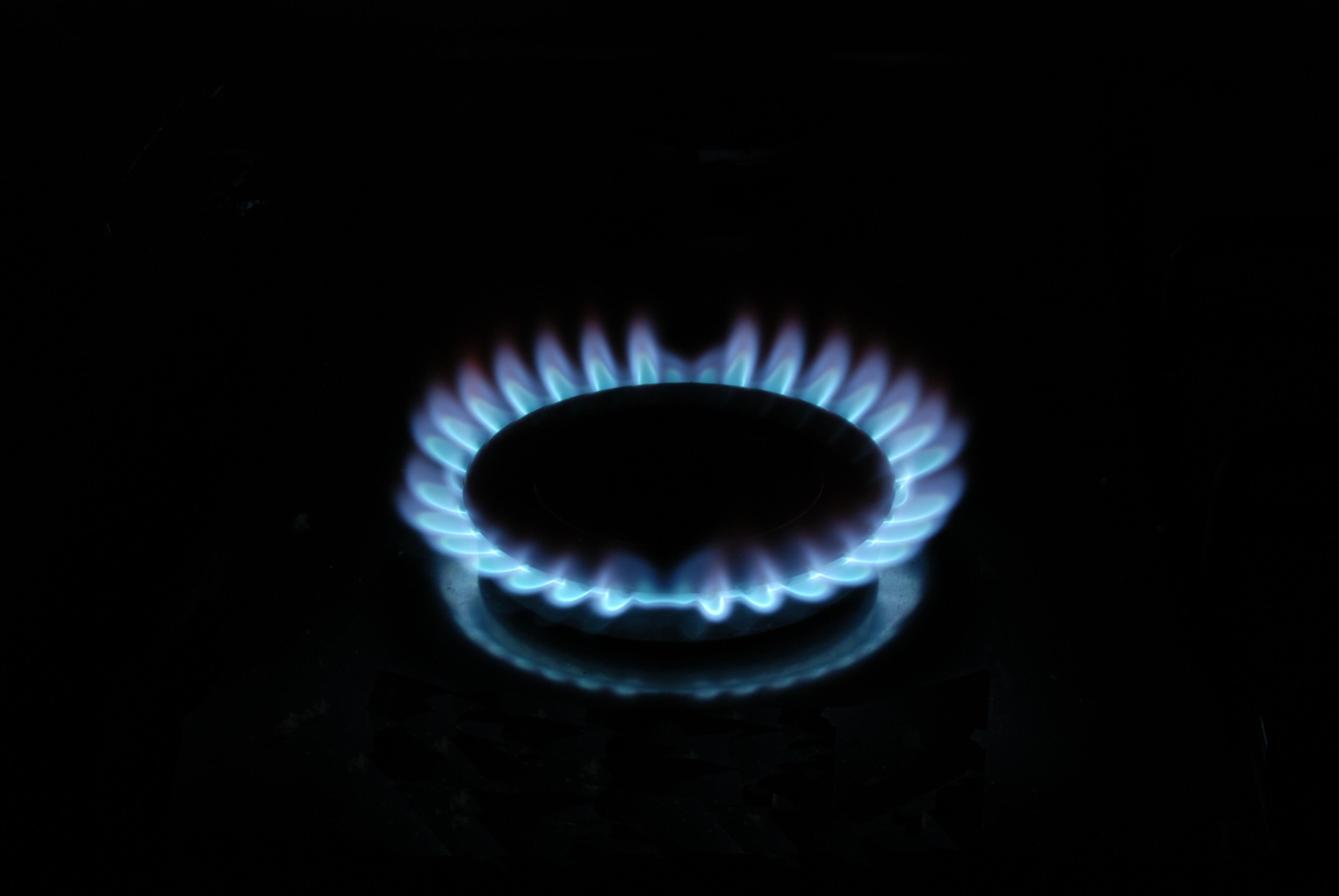 A. Cantadeiro - Redes de Gás