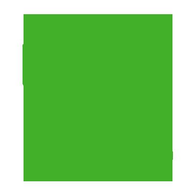 A. Cantadeiro - Serviços - Águas de Consumo