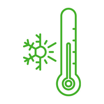 A. Cantadeiro - Serviços - Climatização