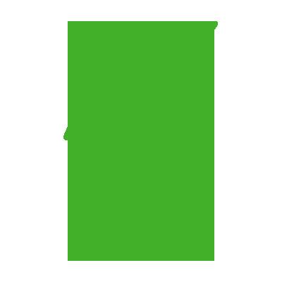A. Cantadeiro - serviços - Eletricidade