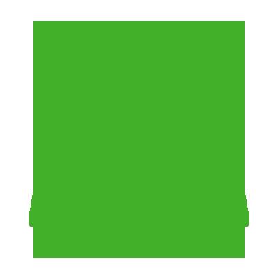 A. Cantadeiro - serviços_energias - Energias Renováveis