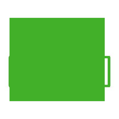 A. Cantadeiro - serviços - Redes de Gás