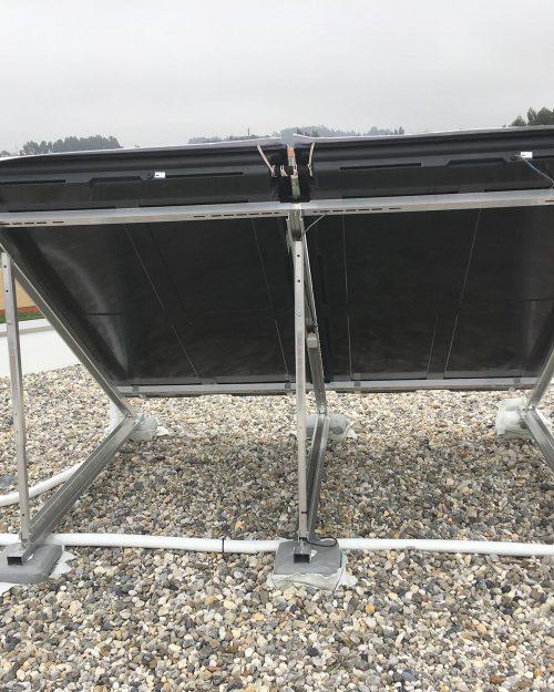 A. Cantadeiro - Sistema AQS - 1